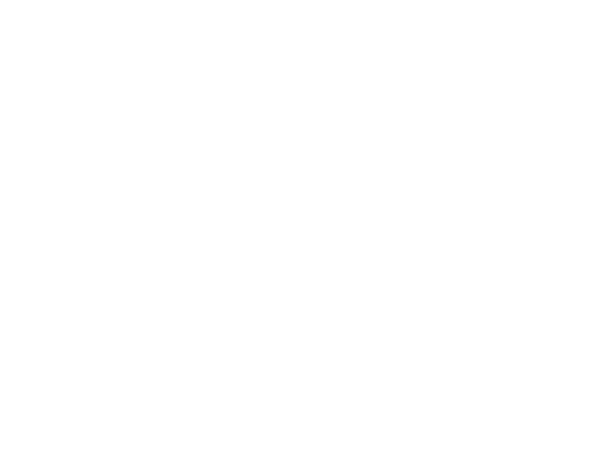 Ocean Lakes Pharmacy